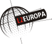 l2europa_logo_small.png
